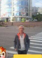 vasiliy, 52, Russia, Murmansk