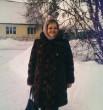 женщина 48 лет может познакомиться