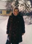 Raisa, 56  , Barabinsk