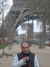 Edikemzar, 49, France, Caen