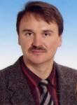 Andryusha, 50  , Vitebsk