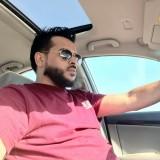 Mahmad alzoe, 38  , Benghazi