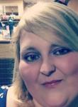 emma, 37  , Rochdale
