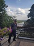 Mikhail, 25  , Shebekino
