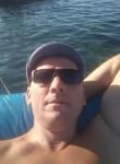 Witali, 43  , Garwolin