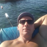 Witali, 44  , Garwolin
