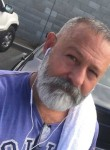 Peter wells , 58  , Bradenton