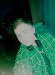 Pavel, 24, Konosha