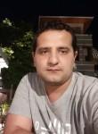 Arjan, 29  , Berat