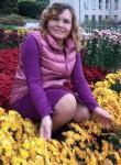 Valentina, 58, Simferopol