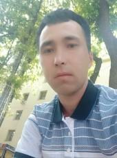 Akilbek, 30, Kazakhstan, Shymkent