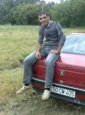 Исмаил, 38, Azerbaijan, Baku