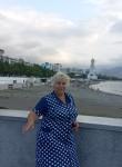 Lyubov, 60  , Krasnodar