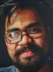 Rahul Lahiri, 24  , Tufanganj