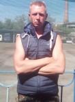 Andrey, 48  , Kamenskoe