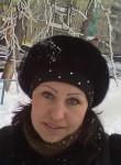 Irina, 52  , Barnaul