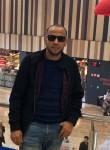 Mou Ssa, 36  , Perpignan
