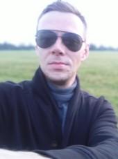 Vasyan, 31, Russia, Saint Petersburg