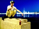 Vasyan, 31 - Just Me Photography 2