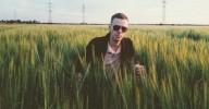 Vasyan, 31 - Just Me Photography 4