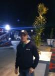 Aleksey, 35  , Elista
