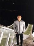 Azat, 26, Almaty