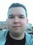 Sergey, 30  , Vitebsk