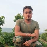 RAKESH KUMAR, 23  , Barka Kana
