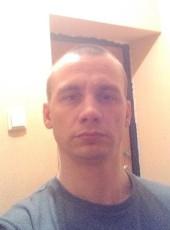 anton volkov, 36, Russia, Yekaterinburg