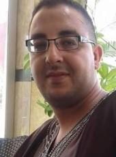 Simo, 33, Morocco, Sefrou