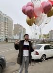 Maryam, 20  , Krasnoyarsk