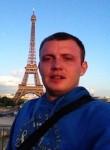 Dmitriy, 27  , Valencia