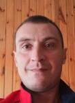Pavel , 36  , Yekaterinburg
