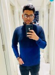 Prakhar Shukla, 21  , Bareilly