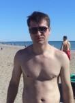 Aleksey, 46  , Minsk
