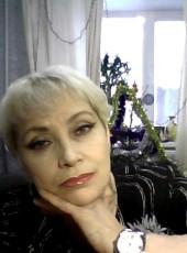 marina, 51, Russia, Yekaterinburg