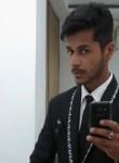 Anand, 28  , Rajpura
