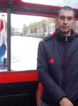 Ендрю, 31  , Novi Sanzhary