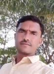 Datta, 38, Aurangabad (Maharashtra)