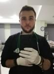 vaska, 21  , Tbilisi