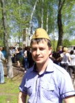 Anatoliy, 33  , Ulyanovsk