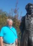 Stanislav, 67  , Omsk