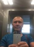Dima, 45  , Pushkino
