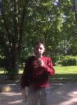 Timur, 24  , Tikhvin