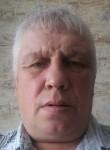 vyacheslav, 55  , Bryansk