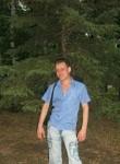 Kirkl, 34, Moscow