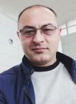 Kar, 41  , Alaverdi