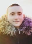 Valentin, 20  , Chasov Yar