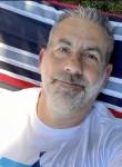 Davies wilson, 54  , Luxembourg