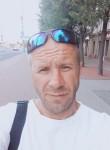 Viktor, 42, Minsk